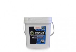 poolsticks focus chemicals 570x390
