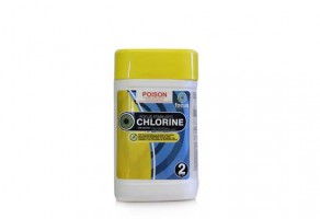 stabilisedchlorine focus chemicals 570x390